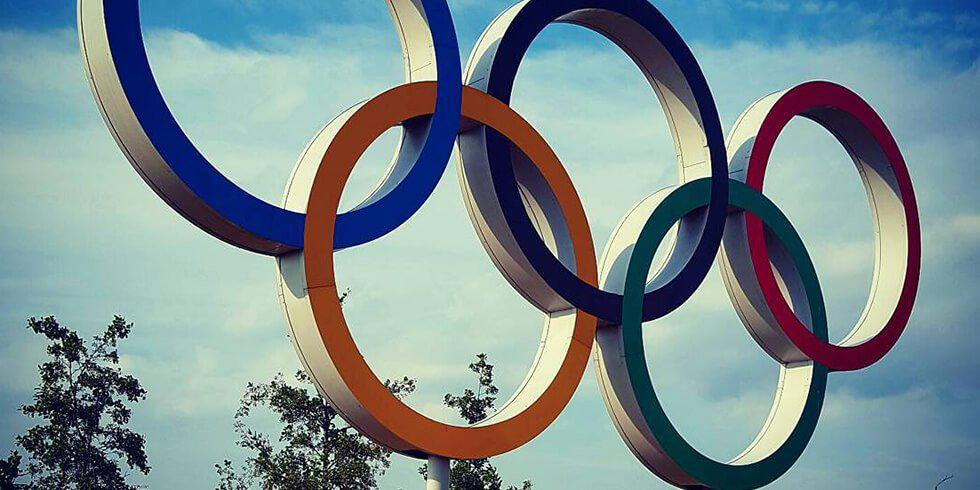 11 hilarious Olympic tweets