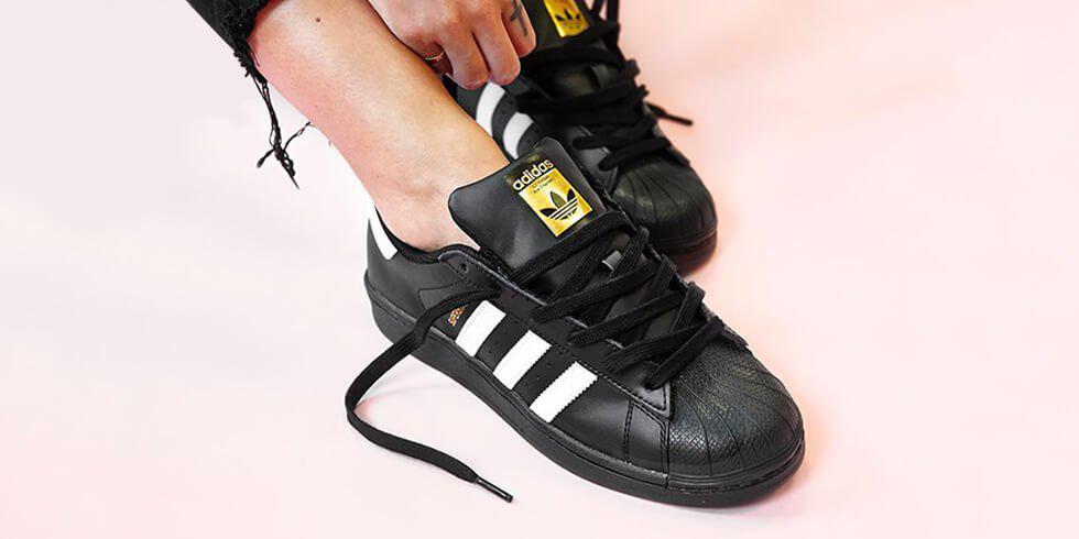 10 sneakers to freak over